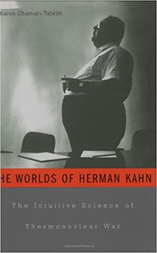 the-worlds-of-herman-kahn-the-intuitive-science-of-thermonuclear-war