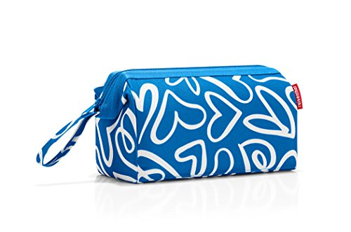 Funky Wash Bags - 2