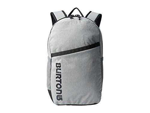 Burton: Apollo Backpack - Methyl Ripstop