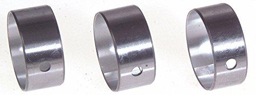 Balance Shaft Bearing - Sealed Power 1810M Balance Shaft Bearing Set