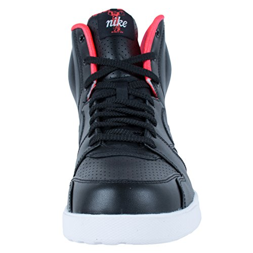 Shoe RT1 Basketball High Men's Black NIKE IHwqPx4x