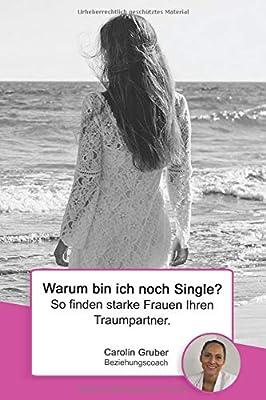 Singles Oberschtzen, Kontaktanzeigen aus Oberschtzen