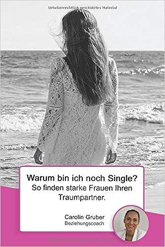 variant sorry, Sie sucht ihn Großmölsen weibliche Singles aus something also seems very