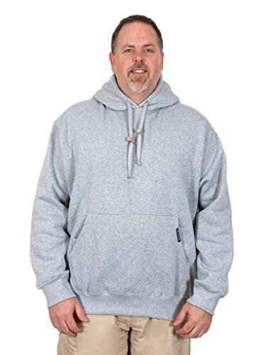 big-tall-mens-fleece-lined-pullover-hoodie-xxx-large
