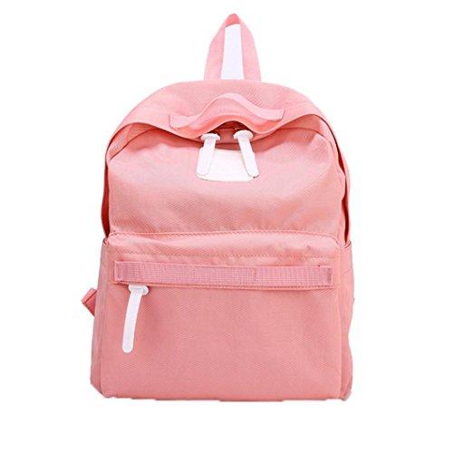 school bag for students,iOPQO Kids Girls Boys Shoulder School Bag (Cargo Flight Bag)