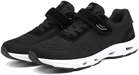 [EVIICC] モカシンシューズ 介護シューズ レディース パンプス ナースシューズ デッキシューズ レディースシューズ 婦人靴 ロ柔らかい 歩きやすい 快適