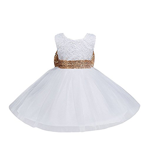 90 prom dresses - 6