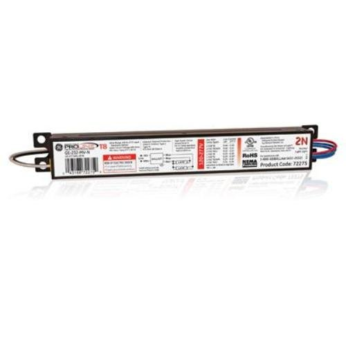 Electrical Ballasts Amazoncom Electrical