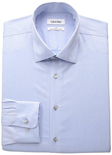 dress shirts 19 37/38 - 7