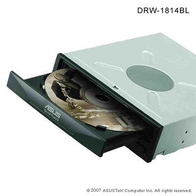 DRW 1814BL ATA DRIVERS FOR WINDOWS