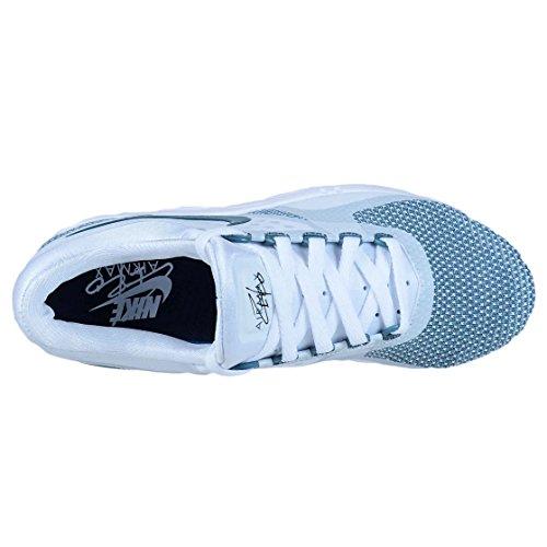Weiß Nike Essential 46 Max Air Größe Grün 876070003 Zero Farbe 0 gq4Fw6g0