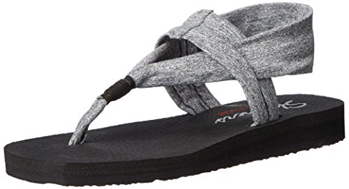 skechers-cali-womens-meditaion-studio-kicks-slingback-flip-flop-grey-8-m-us