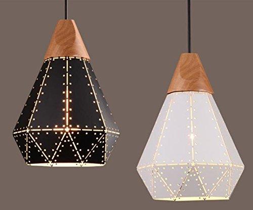 Modern Industrial Lighting Vintage Lampshades Metal Shadow Loft Pendant Lamp  Retro Ceiling Light Retro Lamp Shade Loft ...