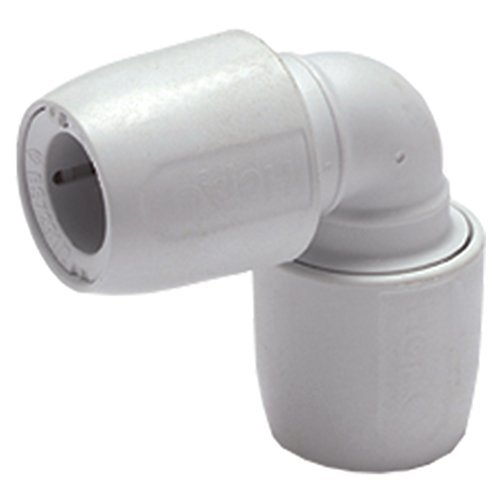 hep2o-plastic-push-fit-90a-elbow-22mm-by-hep2o