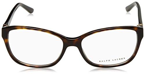 Ralph Lauren RL6136 C55 5003