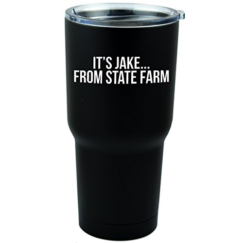 30-oz-sic-cup-funny-its-jake-from-state-farm-parody-cup-mug-thermos-pint-glass-container-black