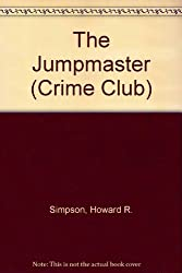 The Jumpmaster (Crime Club)