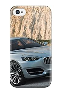 For Cody Elizabeth Weaver Iphone Protective Case, High Quality For Iphone 4/4s Dekstop Car Skin Case Cover