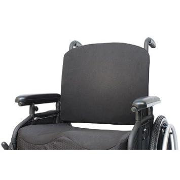 Amazon.com: Elements cojín de silla de ruedas de perfil bajo ...