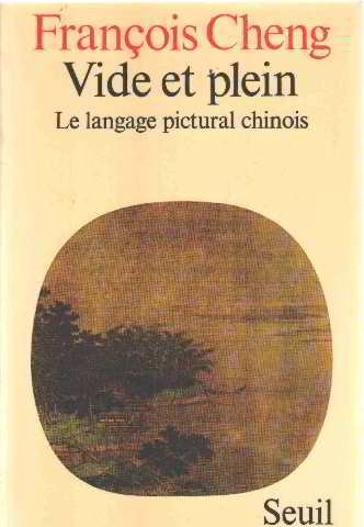 Vide Et Plein [Pdf/ePub] eBook
