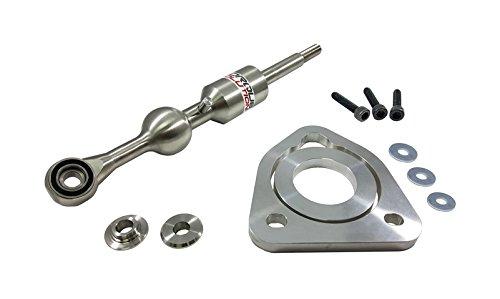 Torque Solution TS-SS-022 Short Shifter(Nissan/Infiniti 350Z 370Z G35 G37)