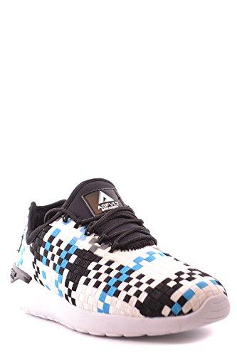 Asfvlt Sneakers Donna MCBI026011O Tessuto Multicolor