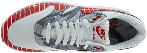 Nike Air Max 1 Lhm 'Los Primeros' Ah7740 100 Size 8.5
