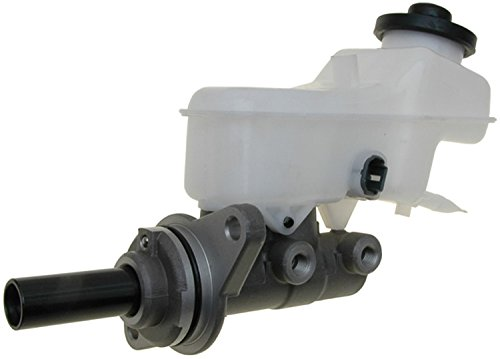Toyota Corolla Brake Master Cylinder (ACDelco 18M2633 Professional Brake Master Cylinder Assembly)
