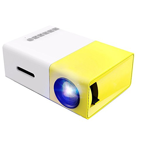 wewdigi-lcd-portable-projector-400-600-lm-mini-projector-for-video-games-home-theatre-movie-support-