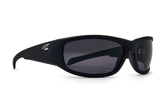 bf82eab5c4360 Amazon.com  Kaenon Capitola Sunlgasses - Select Frame and Lens (Black Matte  Grip