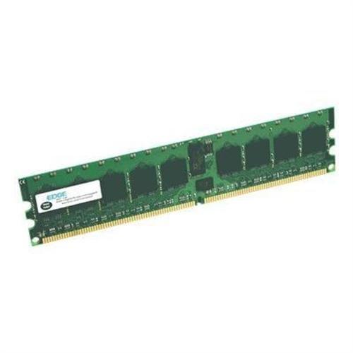 Edge Memory 32gb (1x32gb) Pc3l8500 Ecc Ddr3 1.35v Lo