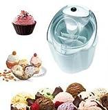 Skyline Ice Cream Maker VT-7979