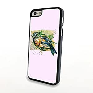 2014 New Style Iphone 5 5S Protective Cover Case Christmas Cat Iphone 5 5S pc hard Case 47 Black