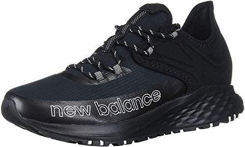 New Balance Fresh Foam Trail Roav, Zapatillas de Running para Asfalto para  Hombre