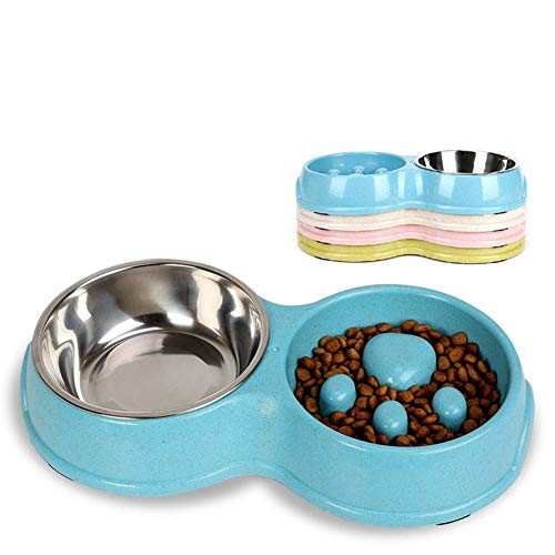 Highest Rated Kitchen Sink Double Bowl