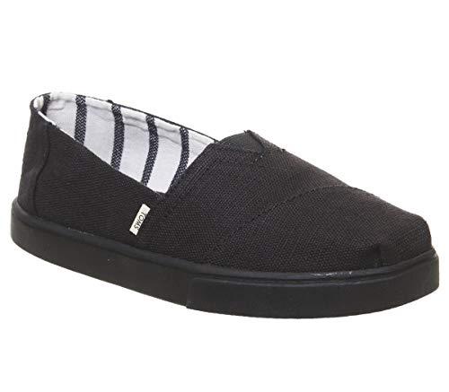 1894237ad1453 TOMS Seasonal Classics Women's Slip on Shoes | Weshop Vietnam