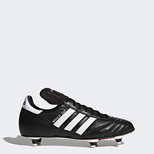 Adidas World Cup Boots - 6