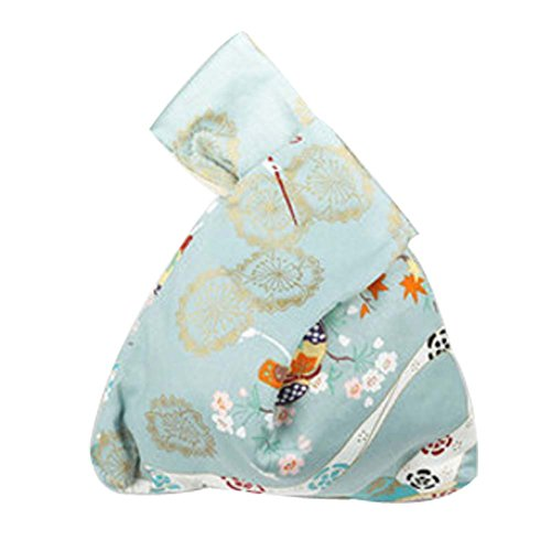 Japanese Handbag Gift...