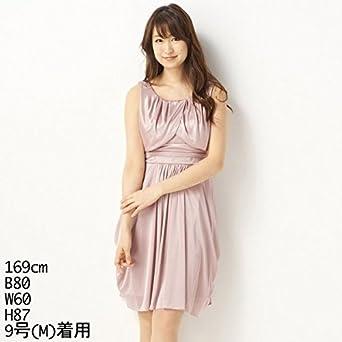 7d4d6b0ff12c4 アシール(ASHILL)  7~17号展開  パーティ対応 ドレス