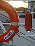 acr 3940.1 SM-2 Automatic Crew-Overboard Marker