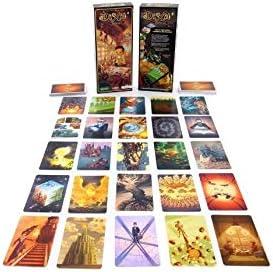 DIXIT Expansión - Todas las expansiones disponibles - Dixit Harmonies (Libellud DIX10ML): Amazon.es: Juguetes y juegos