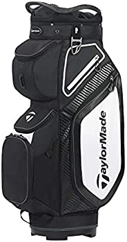 TaylorMade Cart 8.0 Bag