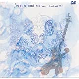 forever and ever…… [DVD]