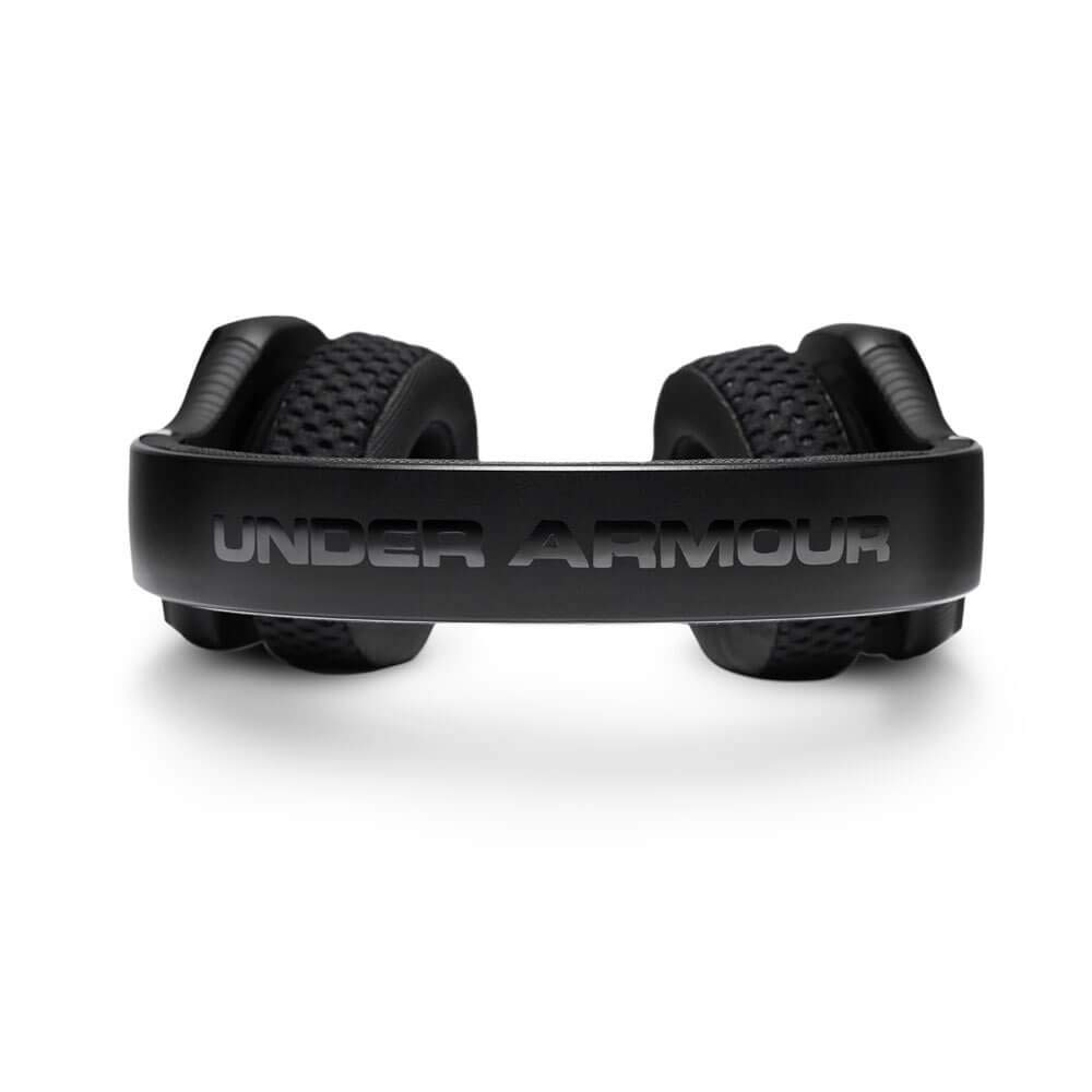 e9302d24a82 Amazon.com: Under Armour JBL Sport Wireless Train: Electronics