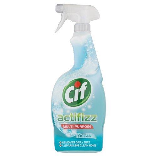 cif-actifizz-ocean-multi-purpose-spray-700-ml-by-cif