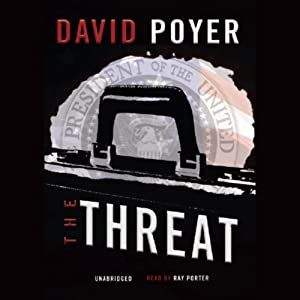 The Threat Audiobook