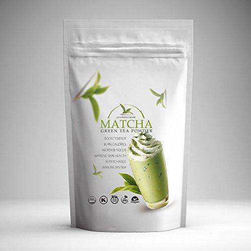 red-leaf-tea-matcha-16oz-usda-organic-kosher-non-gmo-certified-vegan-and-gluten-free-pure-matcha-gre