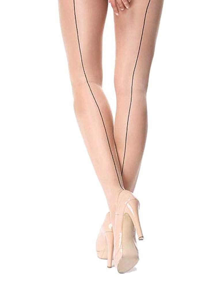 Girls Ladies 70 Den Shimmer Dark Toast Tan Stirrup Ballet Dance Tights By Katz