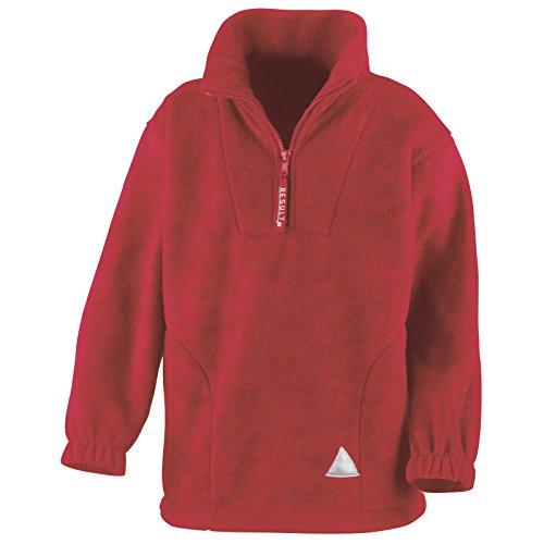 Absab Red Blouson Ltd Garçon Ltd Absab Red Blouson Garçon rwZr8a4q