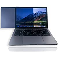Privacy Screen for MacBook Pro 13.3 Inch Late 2016-2018 Models| 2-Way Magnetic Privacy Filter for Late 2016 MacBook Including 13.3 Touch Easy Installation